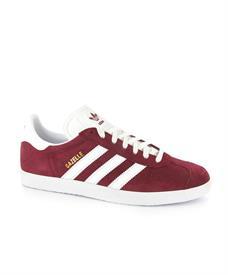 Adidas Schoenen Mode kopen doet u bij Van Tilburg Mode