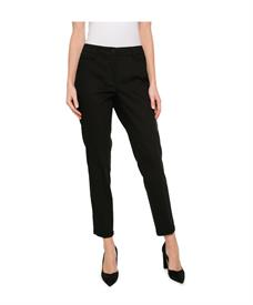 Calvin Klein Trainingsbroek BILLBOARD KNIT PANT