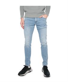G-Star Raw Jeans Revend