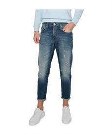 G-Star Raw Jeans Morry 3D relaxed tapered