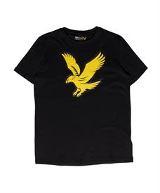 Lyle & Scott T-shirt
