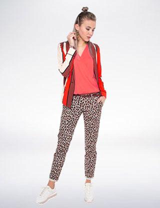 26476023a41 Online kleding kopen doe je bij Van Tilburg Online.